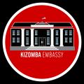 Kizomba Embassy logo